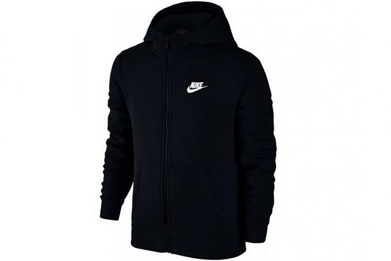 nike-sw-hoodie-fz-club-junior-805499-010