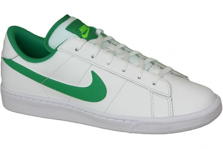 nike-tennis-classic-gs-719448-103