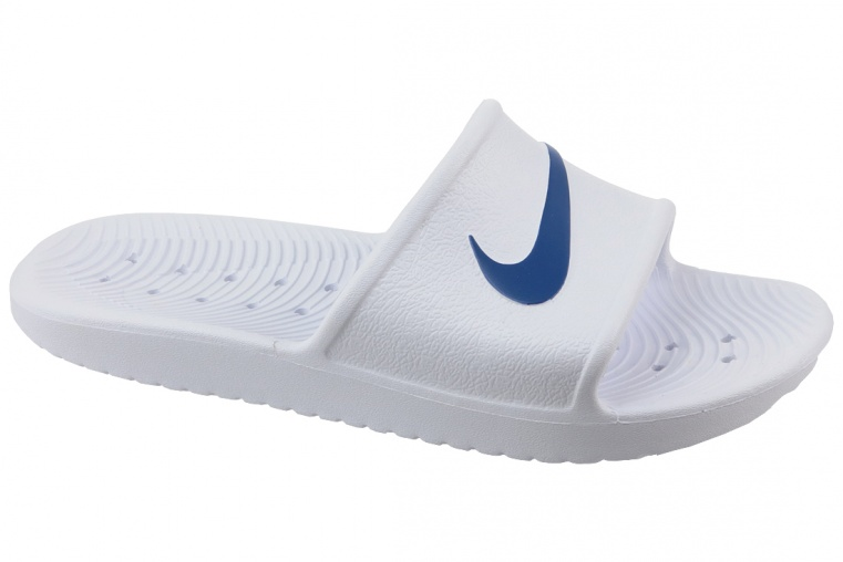 nike-wmns-kawa-shower-832655-100