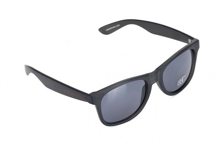 vans-spicoli-4-shade-black