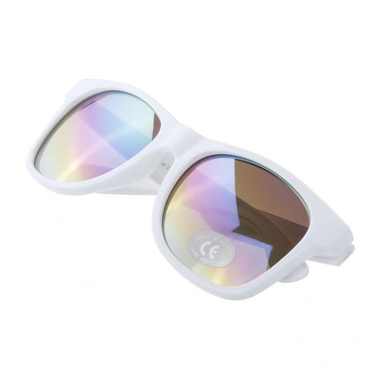 vans-spicoli-4-shade-white-rainbow-m