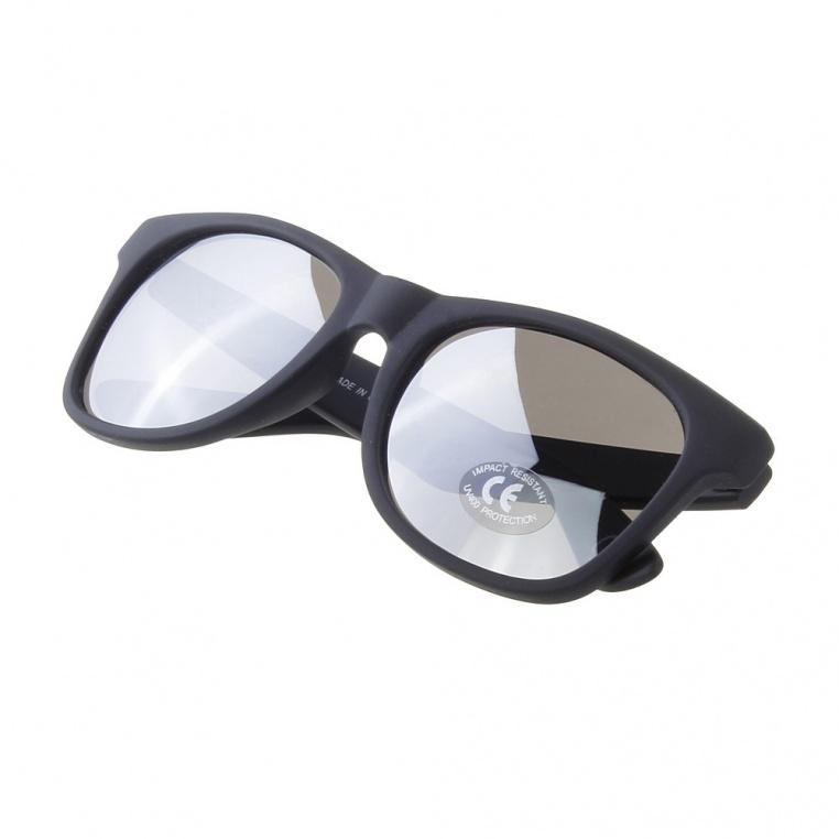vans-spicoli-4-shades-matte-black