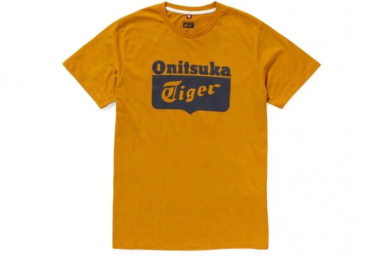 onitsuka-tiger-core-logo-tee-122720-6014