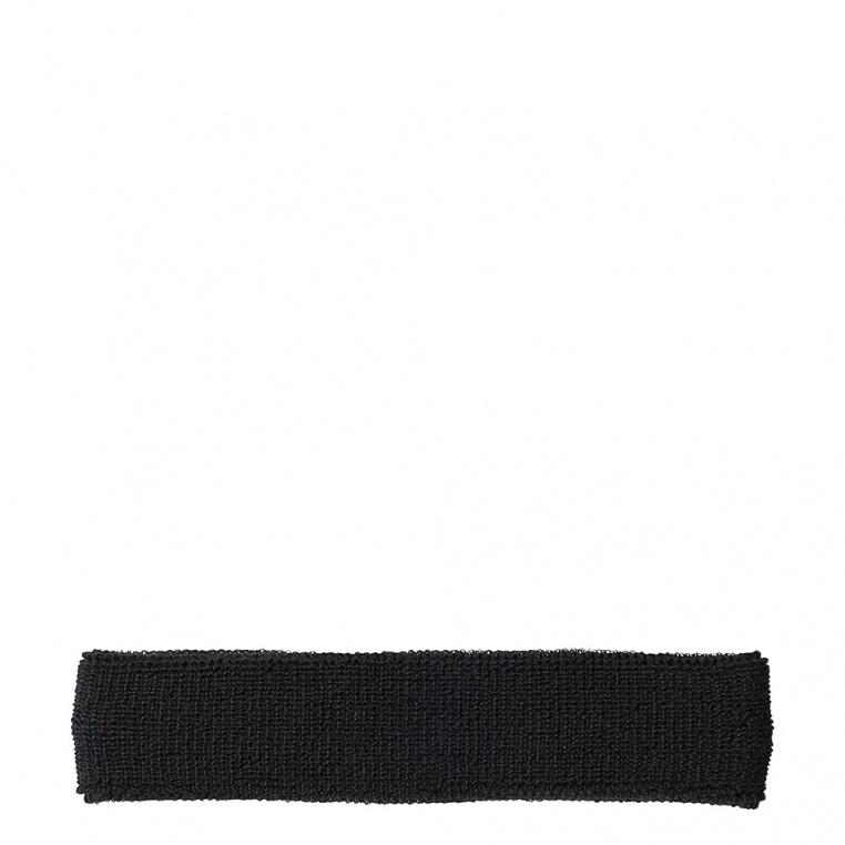opaska-adidas-tennis-headband-black