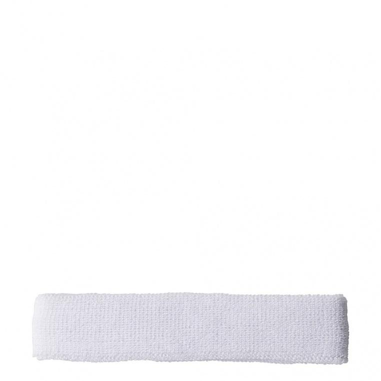 opaska-adidas-tennis-headband-white
