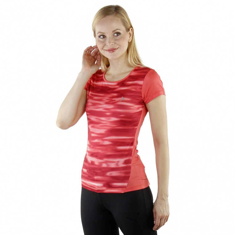 outhorn-compact-fitness-coral