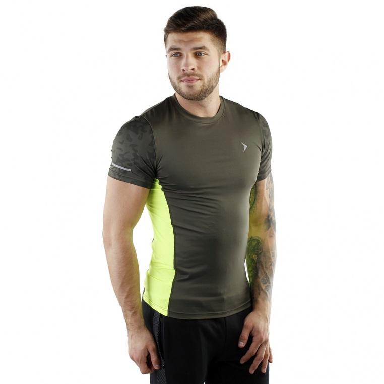 outhorn-fitness-khaki