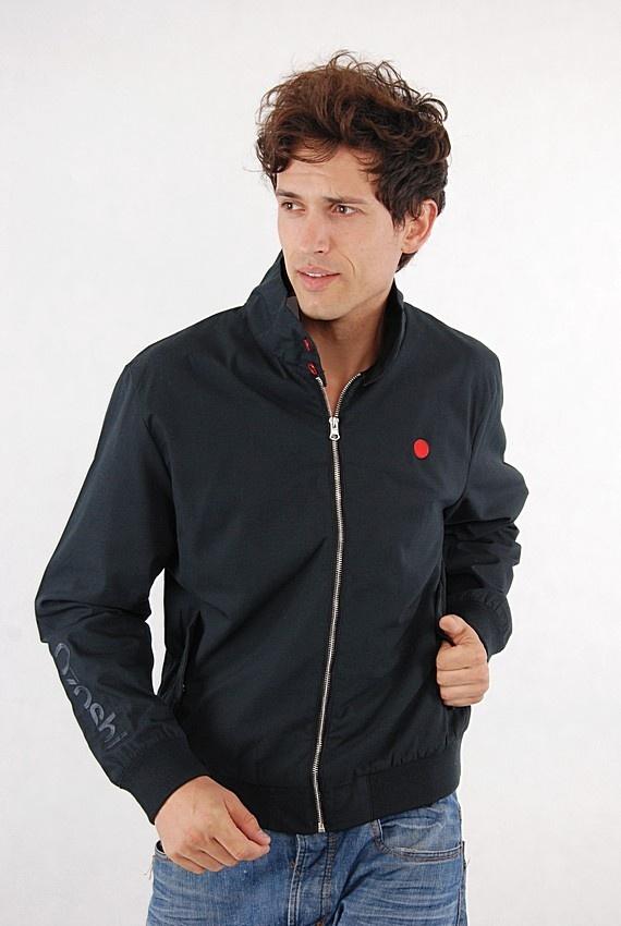 ozoshi-jacket-official-small-dot
