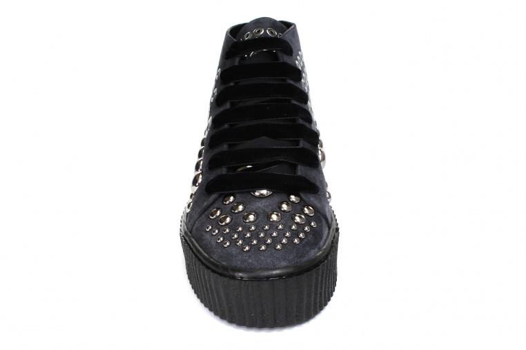 pinko-bolesena-1-sneaker-ai-17-18-blks1-1h20bh-y3qt-grey-ii6