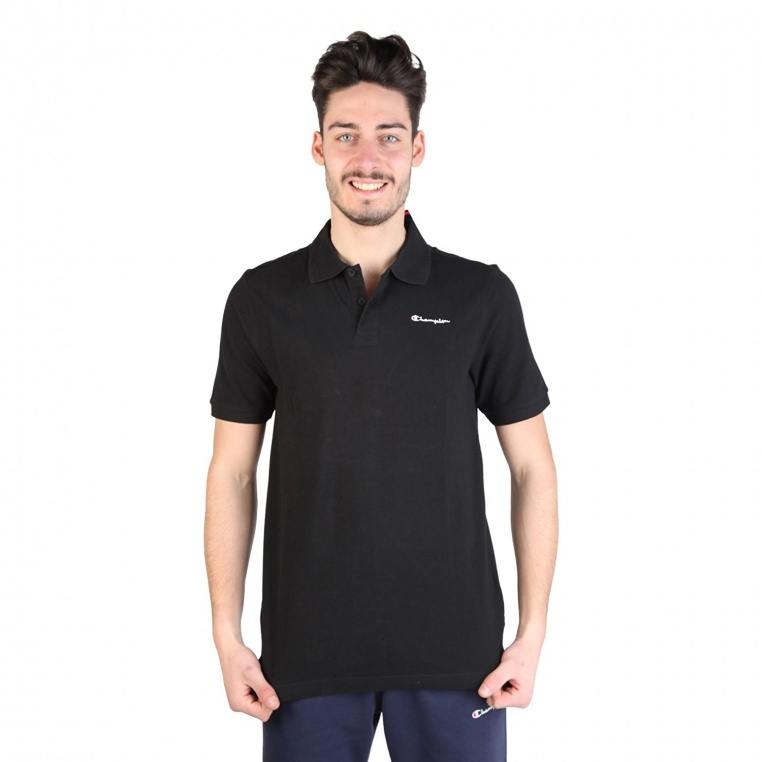polo-champion-short-sleeve-mens-1102135725y