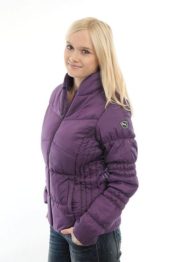 puma-ac-padded-jacket
