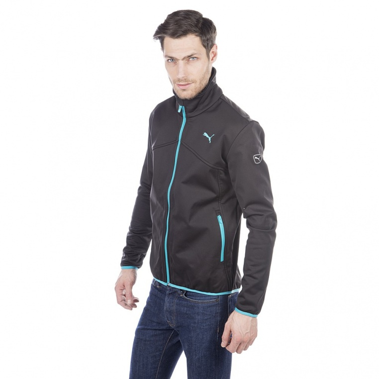 puma-ac-softshell-jacket-82963001