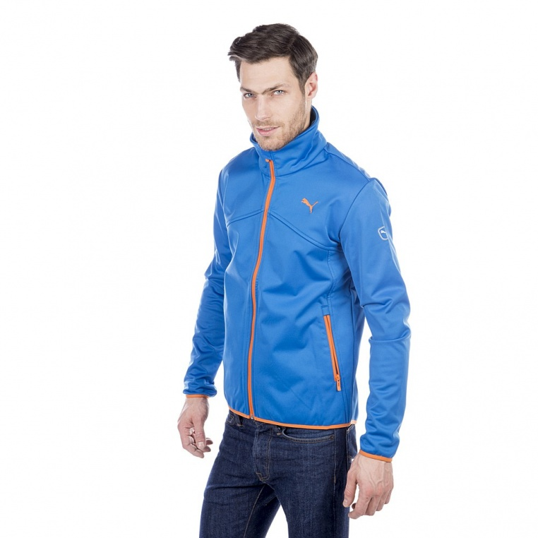 puma-ac-softshell-jacket