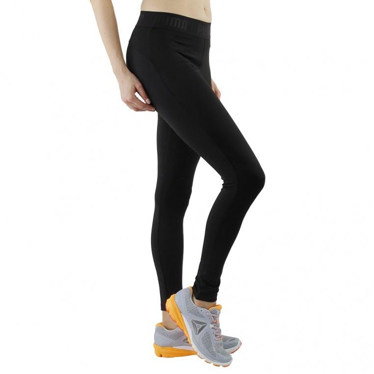 puma-active-ess-banded-leggings-black