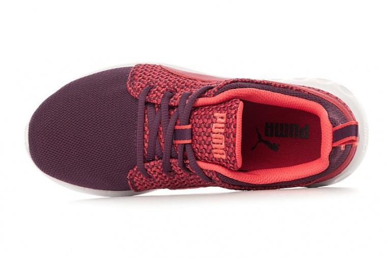 puma-carson-runner-knit