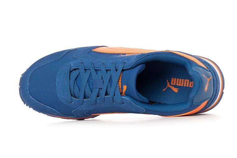 puma-st-runner-nl-junior
