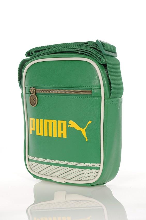 puma-campus-portable