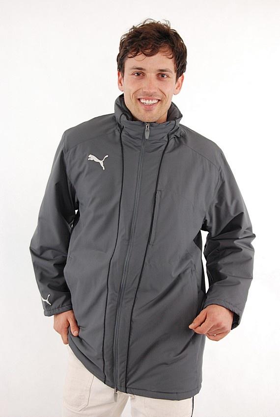 puma-coach-jacket