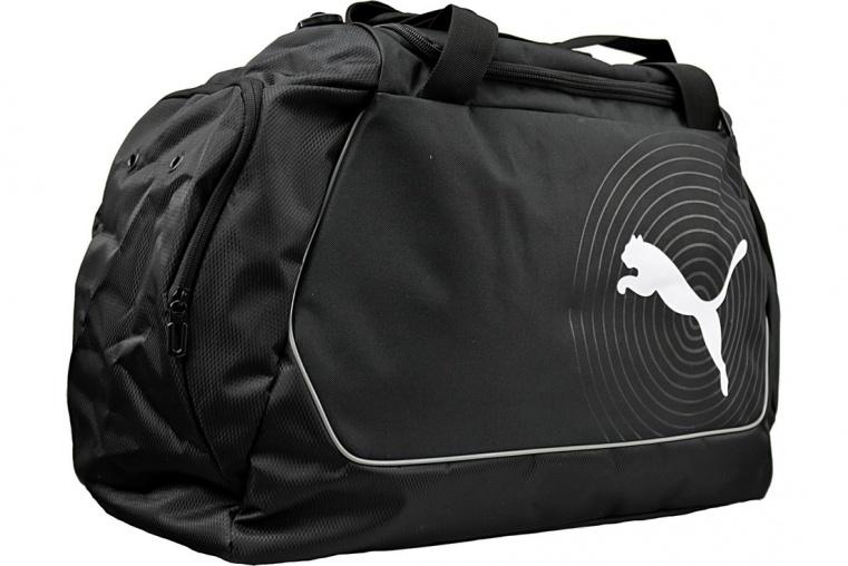 puma-evopower-medium-bag-07211701