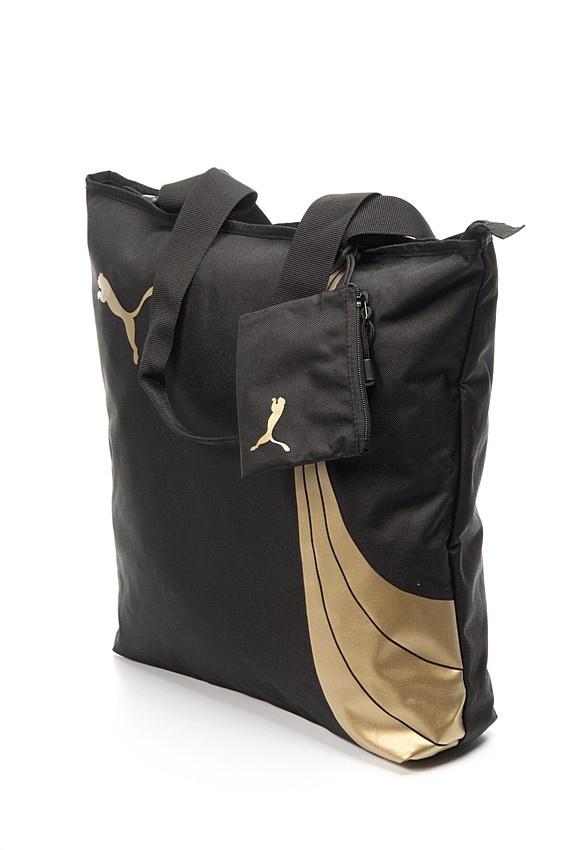 puma-fundamentals-shopper-07319201