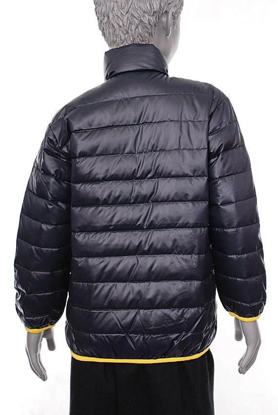 puma-japan-winter-jacket