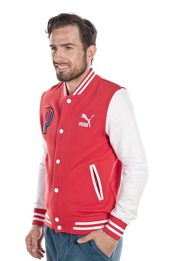 puma-korea-college-jacket