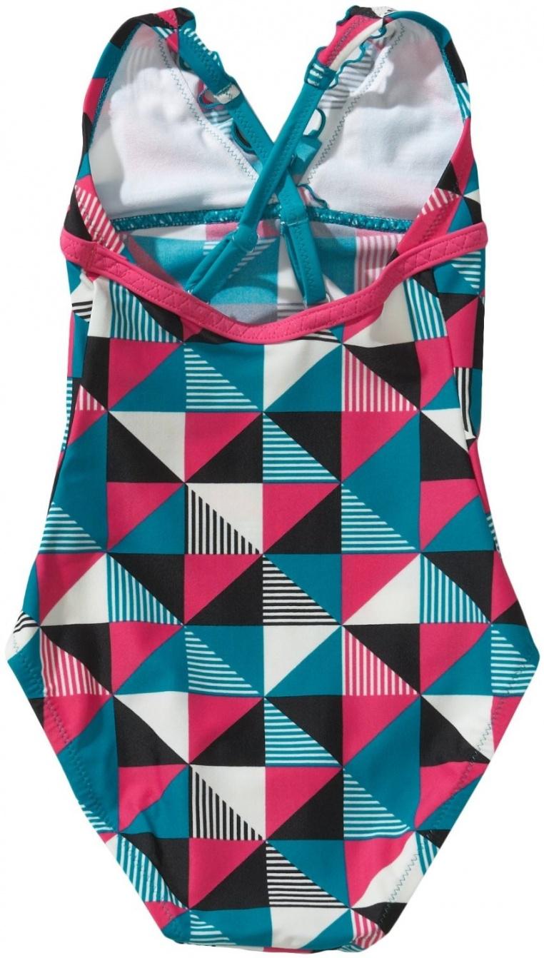 puma-girls-swim-suit