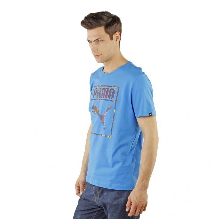 puma-logo-camo-tee-french-blue