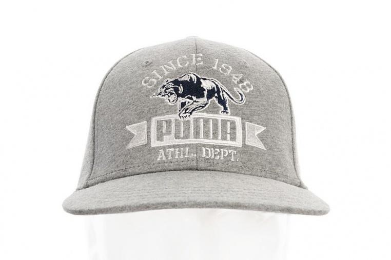 puma-men-style-athletics-cap