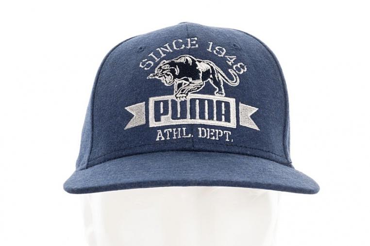 puma-men-style-athletics-cap-83240902