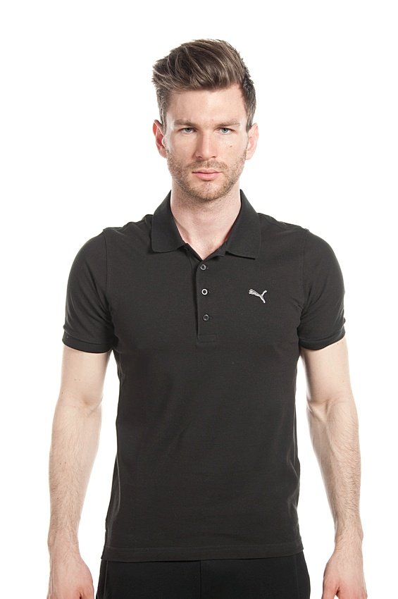 puma-polo-golf-plaint-pique-54879402