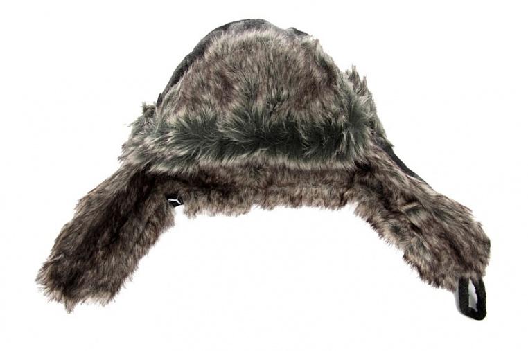 puma-shorn-check-trapper