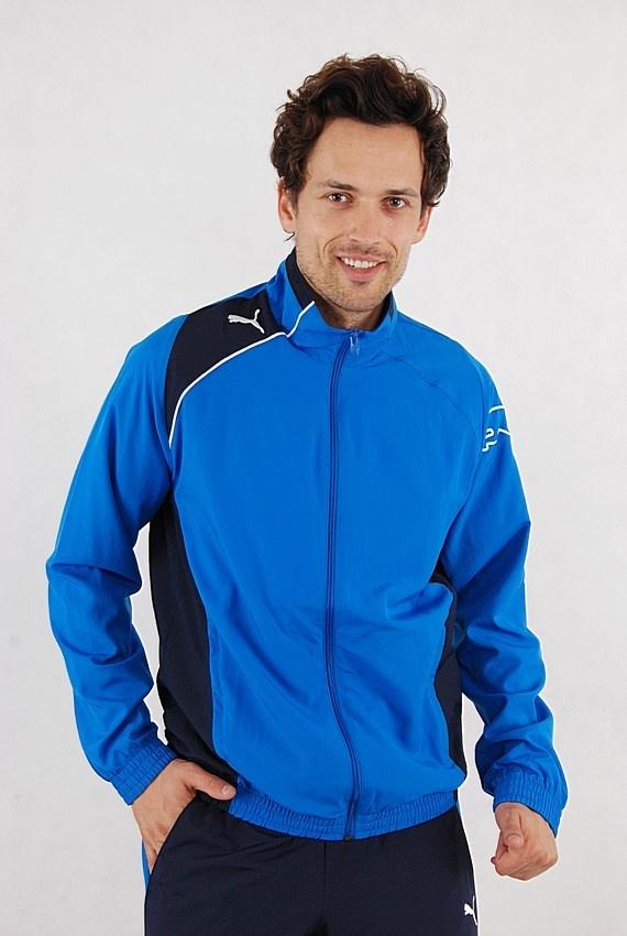 puma-united-woven-suit-65144702