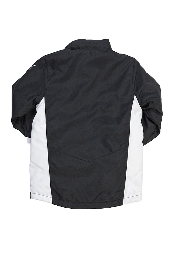puma-v508-coach-jacket