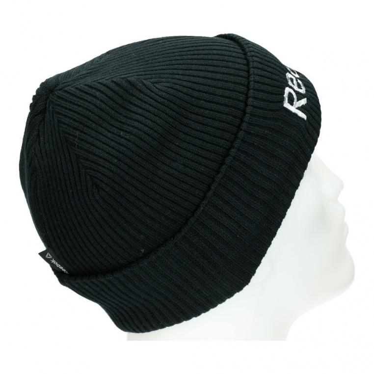 reebok-act-enh-logo-beanie-black