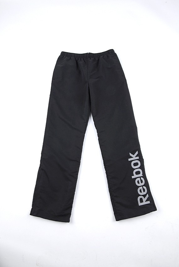 reebok-b-pant-wv