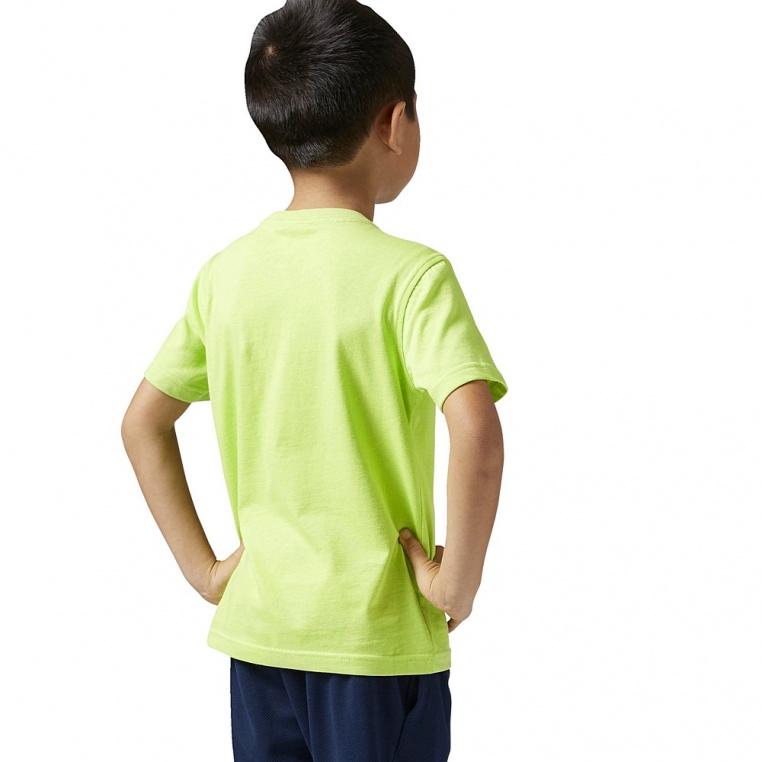 reebok-boys-essentials-basic-plus-t-shirt-kiwi-green-f10-r