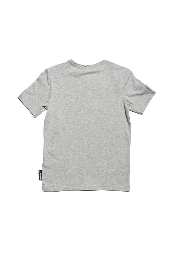 reebok-boys-essentials-short-sleeve