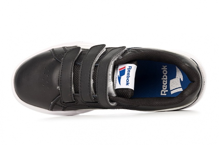 reebok-royal-advance-alt