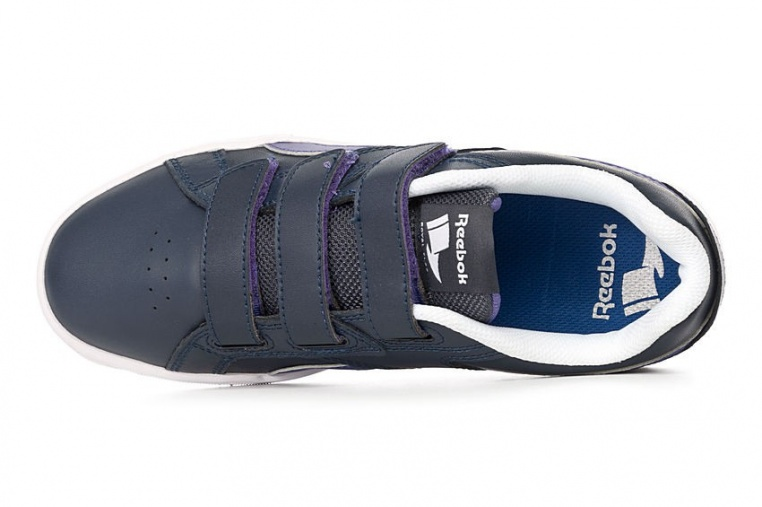reebok-royal-advance-alt-v63376