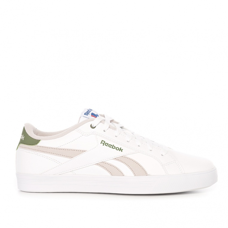 reebok-royal-complete-low-v70729