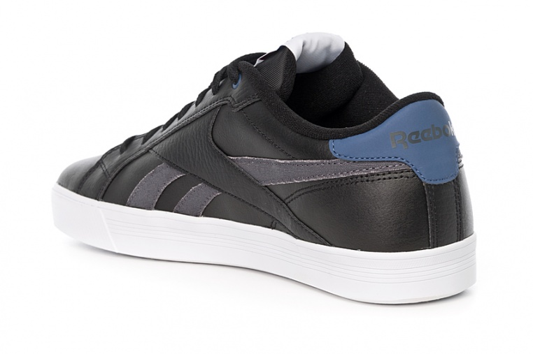 reebok-royal-complete-low