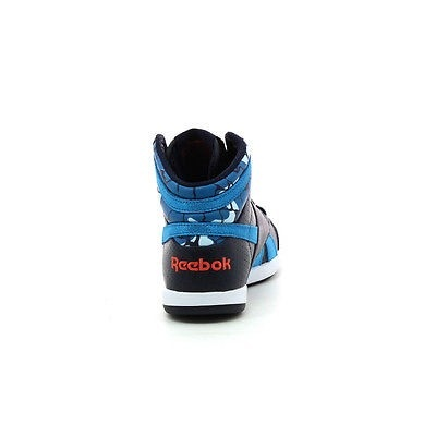reebok-top-casual-fashion-sneakers