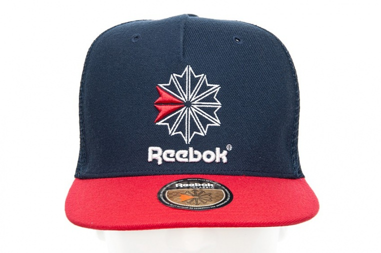 reebok-cl-fashion-graphic-cap