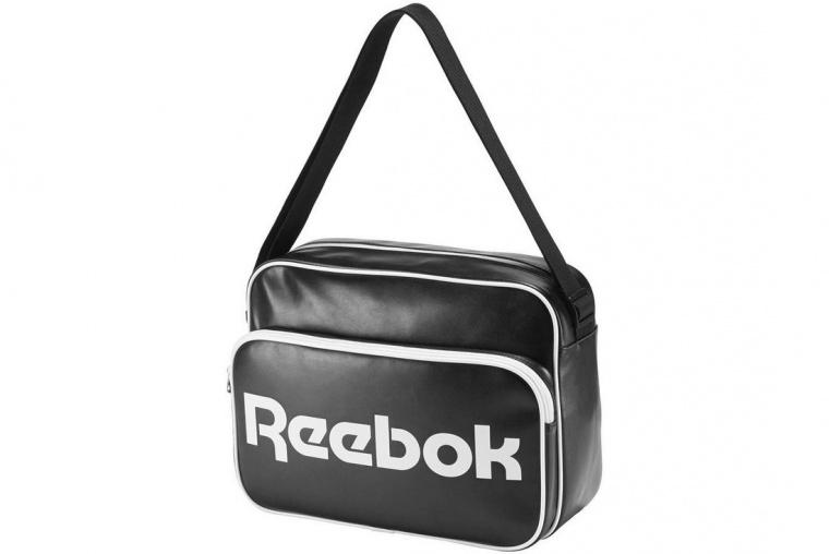 reebok-cl-roy-shoulder-bag-z95145