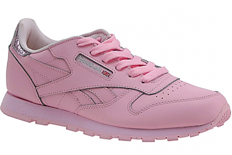 reebok-classic-leather-metallic-bd5898