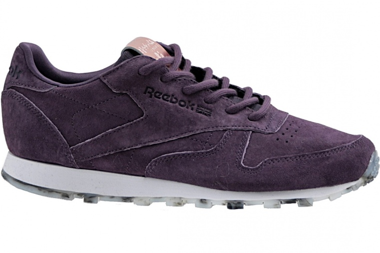 reebok-classic-leather-shimmer-bd1520