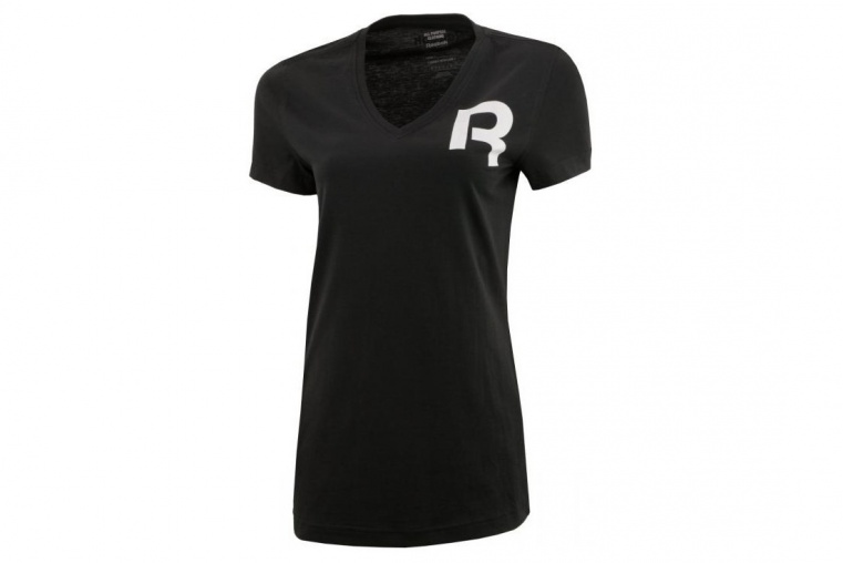 reebok-cr-drop-tee-w49682