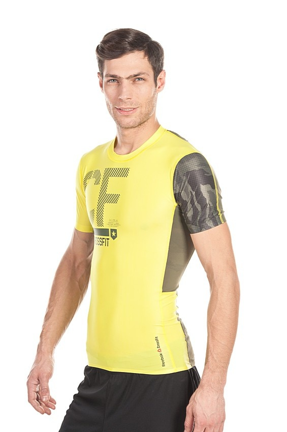 reebok-cross-fit-short-sleeve-compression