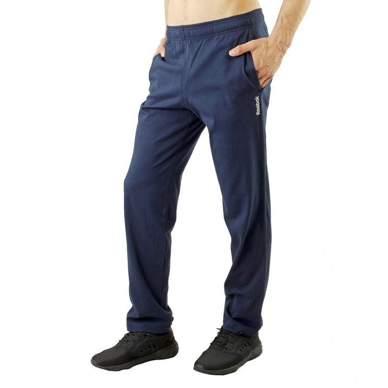 reebok-elements-jersey-open-hem-pant-collegiate-navy